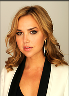 Celebrity Photo: Arielle Kebbel 2179x3000   1,005 kb Viewed 9 times @BestEyeCandy.com Added 48 days ago