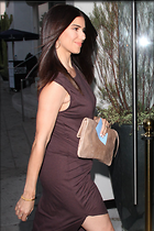 Celebrity Photo: Roselyn Sanchez 1200x1800   273 kb Viewed 67 times @BestEyeCandy.com Added 79 days ago