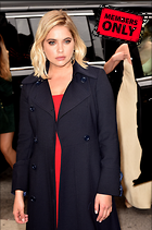 Celebrity Photo: Ashley Benson 2391x3600   1.6 mb Viewed 0 times @BestEyeCandy.com Added 27 days ago