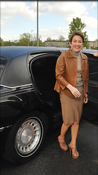 Celebrity Photo: Patricia Heaton 576x1024   290 kb Viewed 453 times @BestEyeCandy.com Added 226 days ago