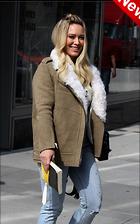 Celebrity Photo: Hilary Duff 1814x2900   856 kb Viewed 5 times @BestEyeCandy.com Added 38 hours ago