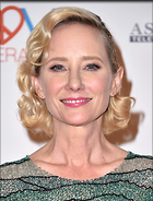 Celebrity Photo: Anne Heche 2126x2790   742 kb Viewed 53 times @BestEyeCandy.com Added 180 days ago