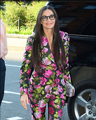 Celebrity Photo: Demi Moore 1558x1932   541 kb Viewed 45 times @BestEyeCandy.com Added 190 days ago