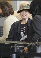 Celebrity Photo: Winona Ryder 1200x1701   159 kb Viewed 54 times @BestEyeCandy.com Added 331 days ago