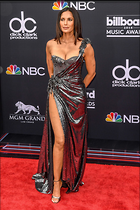 Celebrity Photo: Padma Lakshmi 1200x1800   379 kb Viewed 41 times @BestEyeCandy.com Added 27 days ago