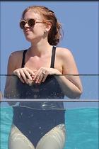 Celebrity Photo: Isla Fisher 1198x1797   205 kb Viewed 70 times @BestEyeCandy.com Added 240 days ago