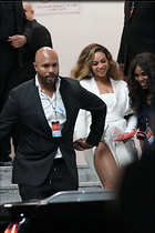 Celebrity Photo: Beyonce Knowles 1281x1920   133 kb Viewed 5 times @BestEyeCandy.com Added 19 days ago