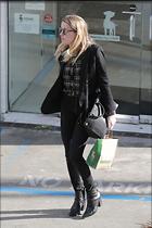 Celebrity Photo: Amber Heard 1200x1799   243 kb Viewed 21 times @BestEyeCandy.com Added 29 days ago