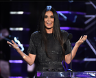 Celebrity Photo: Demi Moore 1500x1220   317 kb Viewed 27 times @BestEyeCandy.com Added 27 days ago