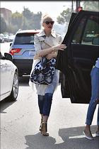 Celebrity Photo: Gwen Stefani 1200x1800   378 kb Viewed 51 times @BestEyeCandy.com Added 106 days ago