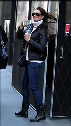 Celebrity Photo: Brooke Shields 1200x2115   233 kb Viewed 24 times @BestEyeCandy.com Added 18 days ago