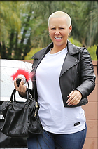 Celebrity Photo: Amber Rose 3000x4548   1,054 kb Viewed 56 times @BestEyeCandy.com Added 156 days ago