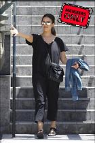 Celebrity Photo: Jessica Alba 2200x3300   3.4 mb Viewed 2 times @BestEyeCandy.com Added 30 days ago