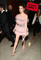 Celebrity Photo: Anna Kendrick 3456x5056   2.8 mb Viewed 0 times @BestEyeCandy.com Added 3 hours ago