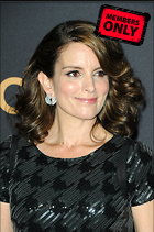 Celebrity Photo: Tina Fey 2136x3216   2.5 mb Viewed 1 time @BestEyeCandy.com Added 90 days ago