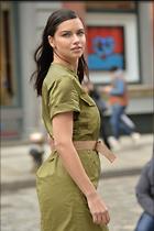 Celebrity Photo: Adriana Lima 1600x2400   501 kb Viewed 27 times @BestEyeCandy.com Added 28 days ago