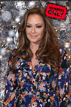 Celebrity Photo: Leah Remini 2667x4000   6.7 mb Viewed 2 times @BestEyeCandy.com Added 136 days ago