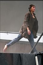 Celebrity Photo: Paula Patton 1200x1800   164 kb Viewed 48 times @BestEyeCandy.com Added 136 days ago