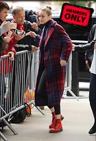Celebrity Photo: Gigi Hadid 2560x3768   1.6 mb Viewed 1 time @BestEyeCandy.com Added 16 hours ago