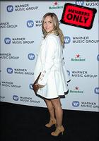 Celebrity Photo: Arielle Kebbel 2100x3000   2.6 mb Viewed 2 times @BestEyeCandy.com Added 25 days ago