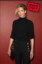 Celebrity Photo: Jenna Elfman 2327x3500   1.9 mb Viewed 2 times @BestEyeCandy.com Added 291 days ago