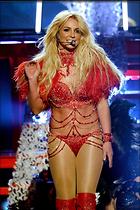 Celebrity Photo: Britney Spears 1278x1920   593 kb Viewed 47 times @BestEyeCandy.com Added 151 days ago