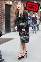 Celebrity Photo: Connie Britton 2400x3600   1.7 mb Viewed 0 times @BestEyeCandy.com Added 41 days ago