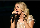 Celebrity Photo: Carrie Underwood 1200x845   103 kb Viewed 66 times @BestEyeCandy.com Added 110 days ago