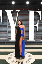 Celebrity Photo: Gabrielle Union 2400x3600   668 kb Viewed 15 times @BestEyeCandy.com Added 20 days ago