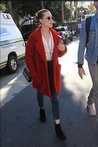 Celebrity Photo: Evan Rachel Wood 1200x1800   299 kb Viewed 13 times @BestEyeCandy.com Added 64 days ago