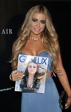 Celebrity Photo: Carmen Electra 1019x1600   151 kb Viewed 52 times @BestEyeCandy.com Added 144 days ago