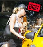 Celebrity Photo: Jennifer Lawrence 2880x3150   1.8 mb Viewed 0 times @BestEyeCandy.com Added 45 minutes ago
