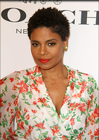 Celebrity Photo: Sanaa Lathan 1200x1700   253 kb Viewed 41 times @BestEyeCandy.com Added 352 days ago