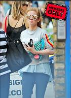 Celebrity Photo: Isla Fisher 1850x2544   1.9 mb Viewed 0 times @BestEyeCandy.com Added 51 days ago