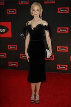 Celebrity Photo: Nicole Kidman 1200x1800   184 kb Viewed 36 times @BestEyeCandy.com Added 18 days ago