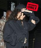 Celebrity Photo: Rihanna 2200x2556   1.7 mb Viewed 0 times @BestEyeCandy.com Added 2 days ago