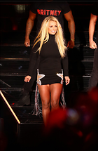 Celebrity Photo: Britney Spears 1200x1846   162 kb Viewed 63 times @BestEyeCandy.com Added 29 days ago