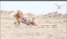 Celebrity Photo: Ava Sambora 1920x1129   225 kb Viewed 2 times @BestEyeCandy.com Added 24 days ago