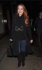 Celebrity Photo: Lindsay Lohan 1200x2011   193 kb Viewed 9 times @BestEyeCandy.com Added 21 days ago