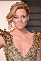 Celebrity Photo: Elizabeth Banks 15 Photos Photoset #364111 @BestEyeCandy.com Added 480 days ago