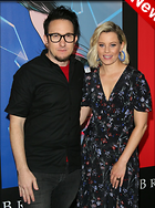 Celebrity Photo: Elizabeth Banks 763x1024   189 kb Viewed 3 times @BestEyeCandy.com Added 2 days ago