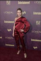 Celebrity Photo: Jennifer Morrison 1200x1808   241 kb Viewed 58 times @BestEyeCandy.com Added 58 days ago