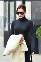 Celebrity Photo: Victoria Beckham 1200x1800   219 kb Viewed 50 times @BestEyeCandy.com Added 15 days ago