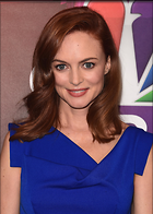 Celebrity Photo: Heather Graham 2143x3000   1,022 kb Viewed 74 times @BestEyeCandy.com Added 184 days ago
