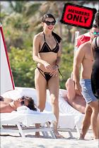 Celebrity Photo: Adriana Lima 1533x2300   1.4 mb Viewed 3 times @BestEyeCandy.com Added 68 days ago