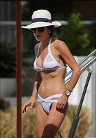 Celebrity Photo: Bethenny Frankel 1200x1735   156 kb Viewed 157 times @BestEyeCandy.com Added 251 days ago
