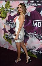 Celebrity Photo: Rachael Leigh Cook 1280x1977   302 kb Viewed 40 times @BestEyeCandy.com Added 38 days ago