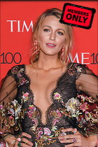 Celebrity Photo: Blake Lively 2667x4000   4.9 mb Viewed 3 times @BestEyeCandy.com Added 106 days ago