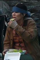 Celebrity Photo: Sandra Bullock 1200x1800   131 kb Viewed 33 times @BestEyeCandy.com Added 40 days ago