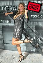 Celebrity Photo: Gisele Bundchen 2400x3527   1.8 mb Viewed 1 time @BestEyeCandy.com Added 25 days ago